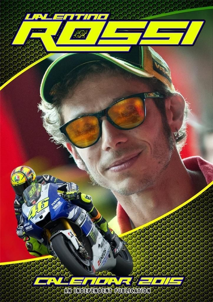 Gafas Oakley Valentino Rossi 2017
