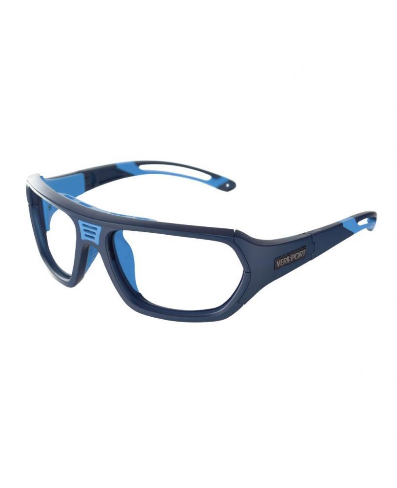 Gafas deportivas Versport TROY VX95553 GRADUABLE