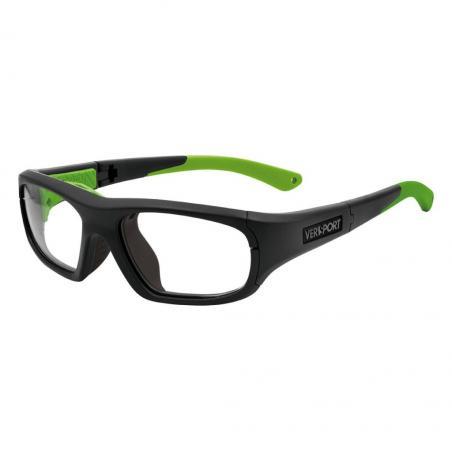 Gafas deportivas Versport ZEUS DTS VX985610 GRADUABLE