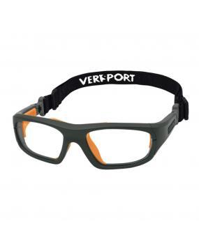 Gafas deportivas Versport ZEUS DTS VX985221 GRADUABLE