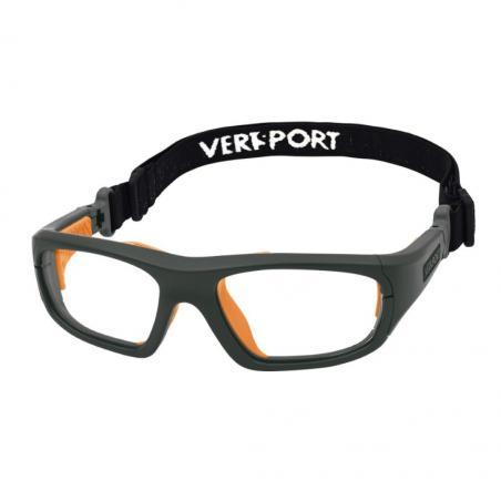 Gafas deportivas Versport ZEUS DTS VX985221 GRADUABLE cinta