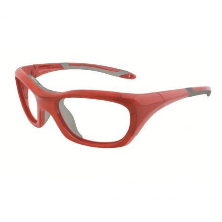 Gafas deportivas Versport HERCULES VX60522 GRADUABLE
