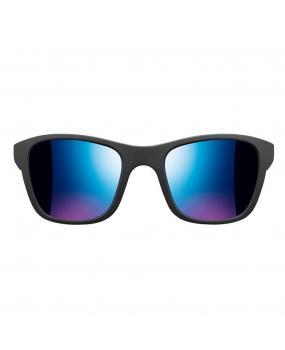 Gafas de sol Julbo REACH Negro Gris frontal