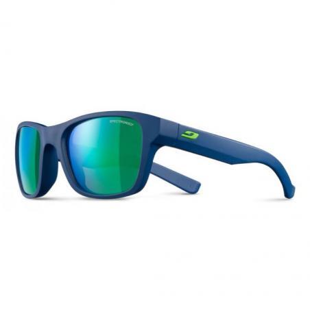 Gafas de sol Julbo REACH Azul Verde