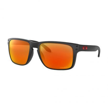 Gafas de sol Oakley HOLBROOK XL NEGRO