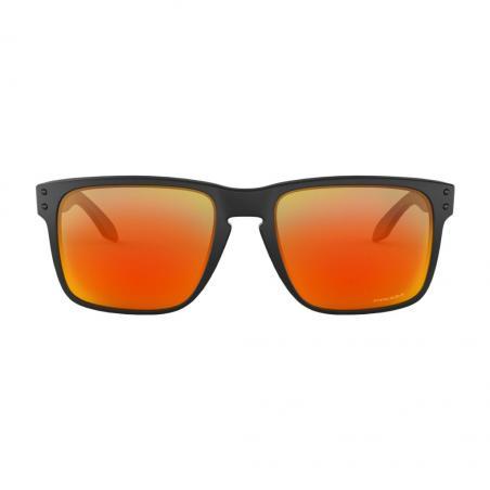 Gafas de sol Oakley HOLBROOK XL NEGRO frontal