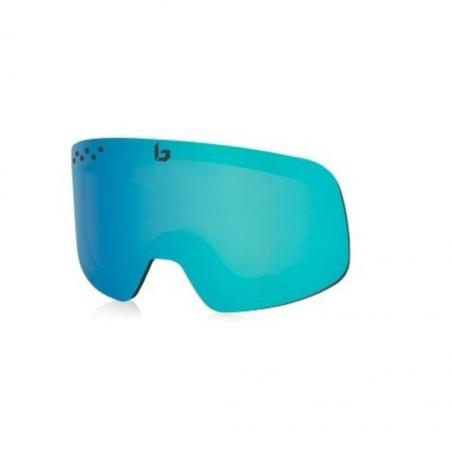 Lente Aurora Polarized Cat. 2