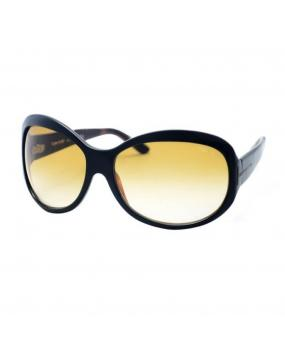 Gafas de sol Tom Ford FIONA TF47 035