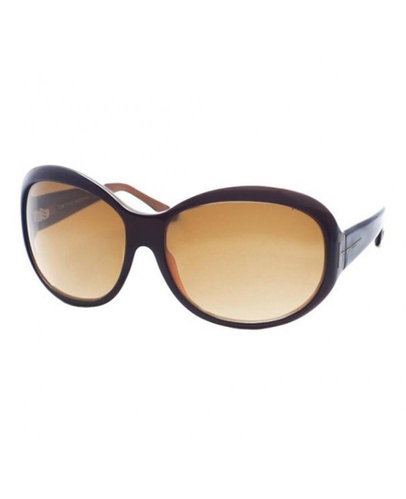 Gafas de sol Tom Ford FIONA TF47 589
