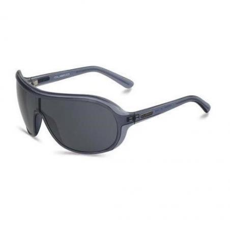 Gafas de sol Custo 5000 CA 853