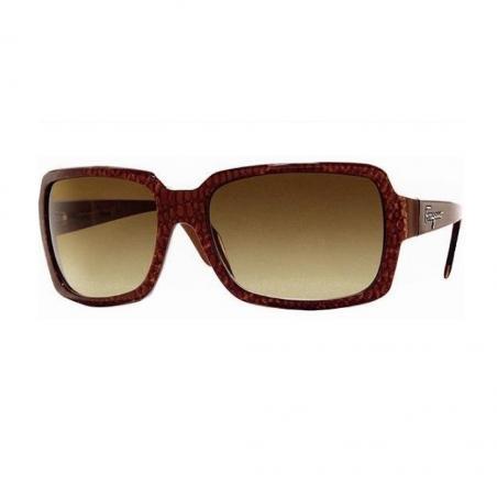 Gafas de sol Salvatore Ferragamo 2126 575/13