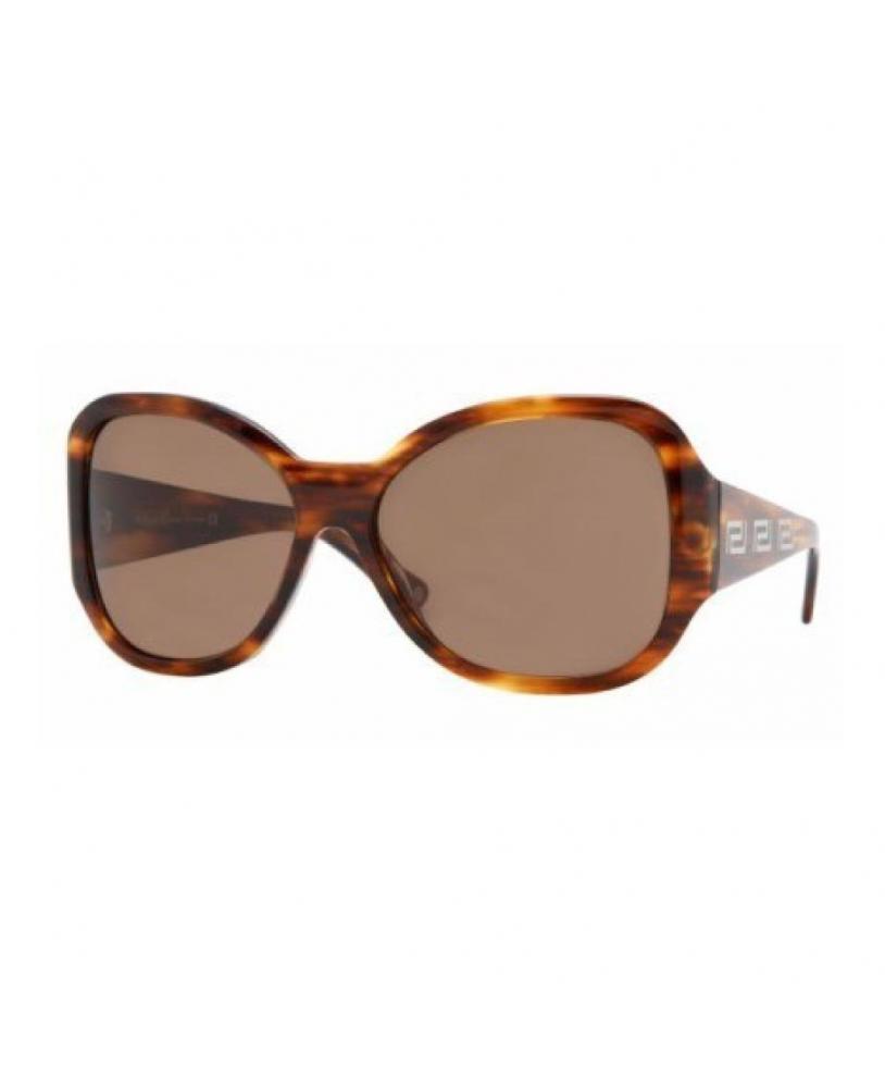 Gafas de sol Versace 4156 163/73