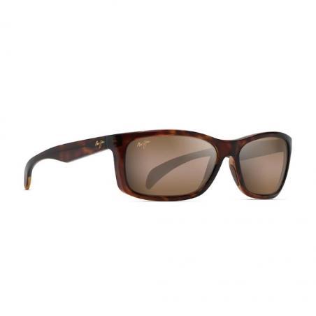Gafas de sol Maui Jim PUHI Carey