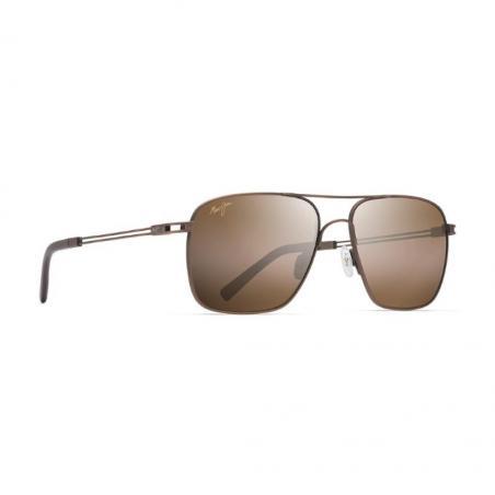 Gafas de sol Maui Jim HALEIWA Cobre