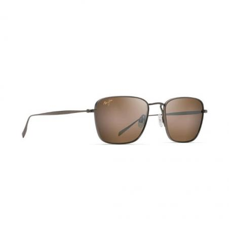 Gafas de sol Maui Jim SPINNAKER Bronce Mate
