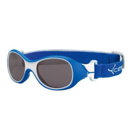 Gafas de sol Cébé CHOUKA Azul marino