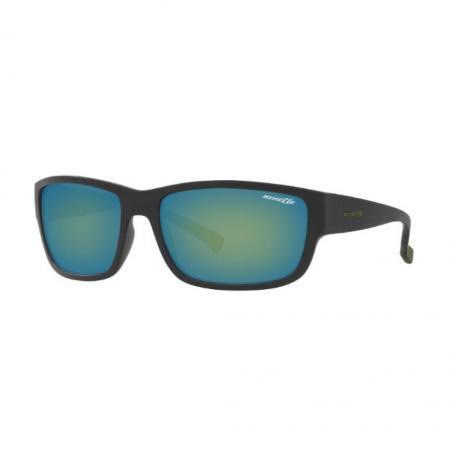 Gafas de sol Arnette BUSHWICK 4256 01/8N