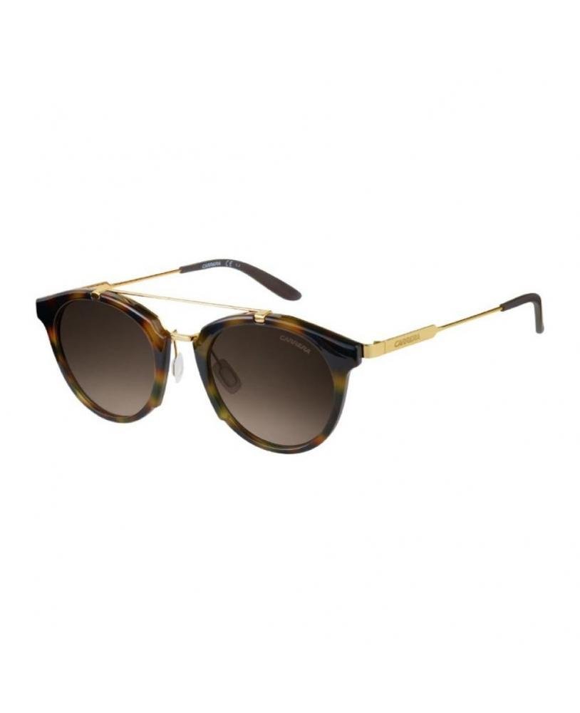 Gafas de sol Carrera 126/S Carey