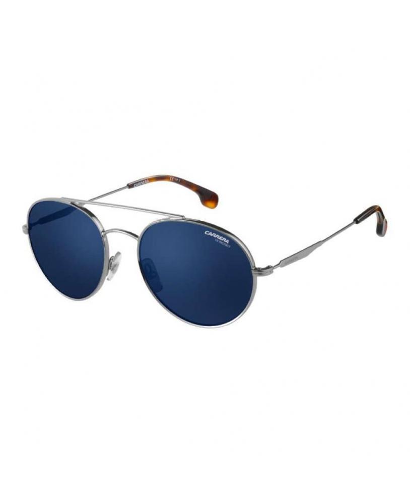 Gafas de sol Carrera 131/S Plata