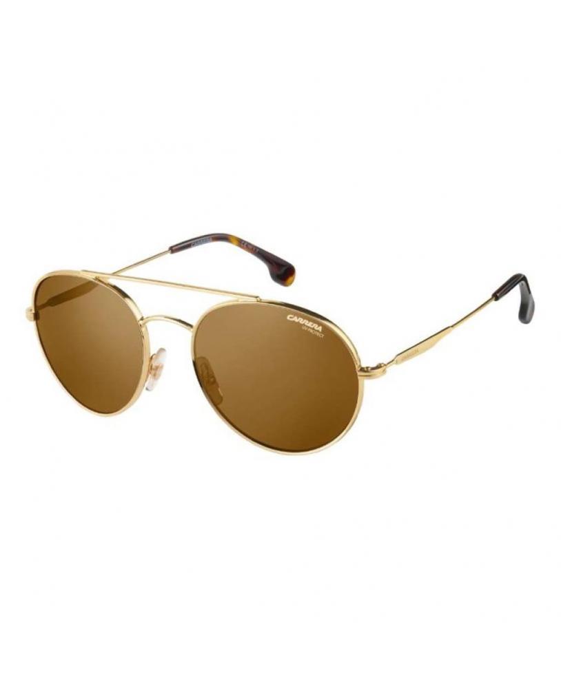 Gafas de sol Carrera 131/S Dorado