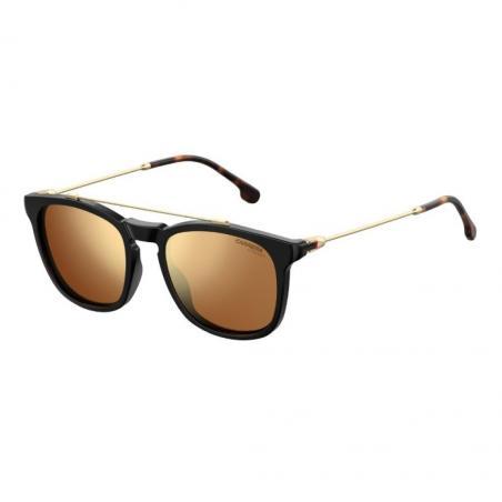 Gafas de sol Carrera 154/S NEGRO Carey Brillo
