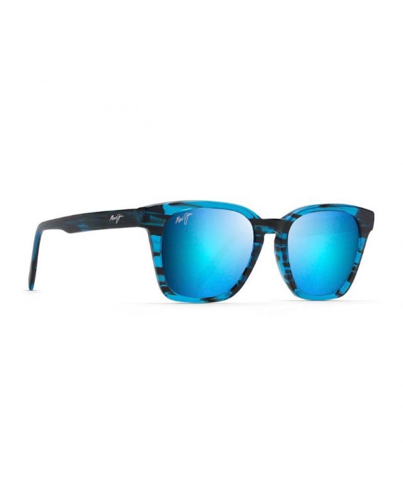 Gafas de sol Maui Jim SHAVE ICE Azul