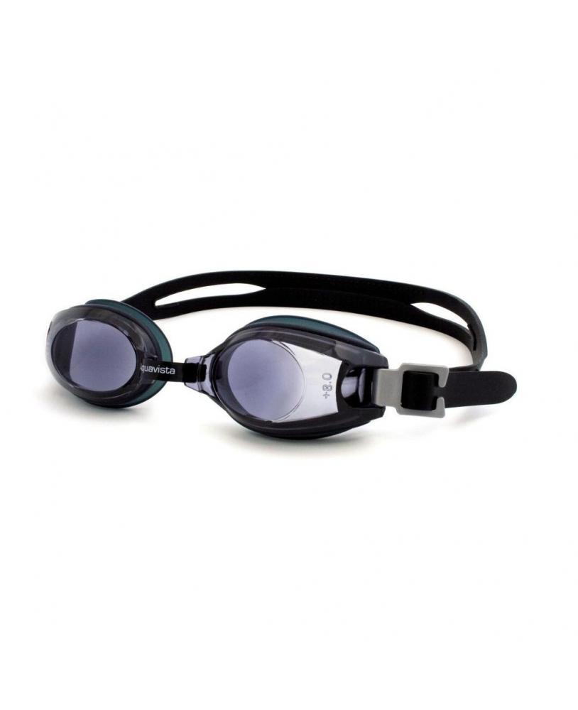 Gafas de natación Aquavista GUPPY JUNIOR AQ3050