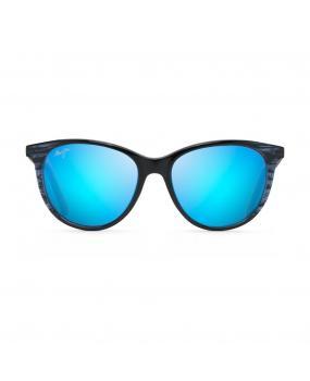 Gafas de sol Maui Jim CATHEDRALS Azul