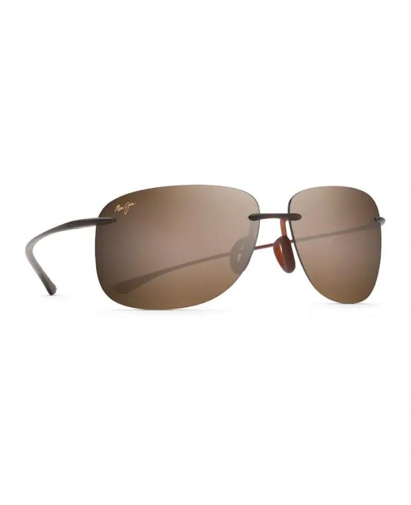 Gafas de sol Maui Jim HIKINA Marrón