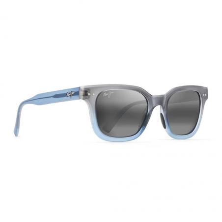 Gafas de sol Maui Jim SHORE BREAK Gris