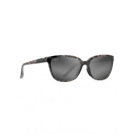 Gafas de sol Maui Jim HONI Gris