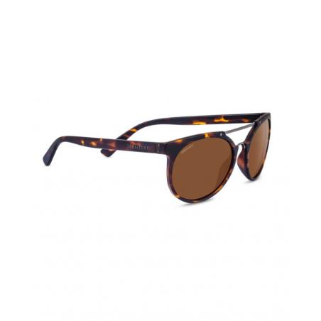 Gafas de sol Serengeti LERICI Carey