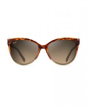 Gafas de sol Maui Jim OLU OLU Carey