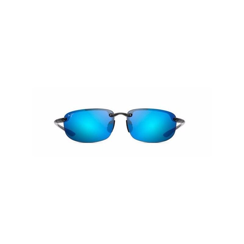 5ca680dbc4 Gafas de sol polarizadas Maui Jim HOOKIPA B407-11