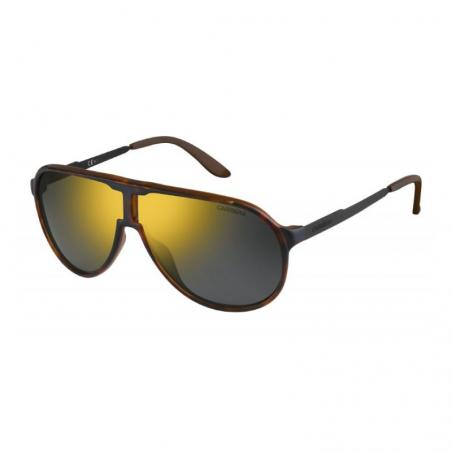 Gafas de sol Carrera NEW CHAMPION L2L/CT lateral
