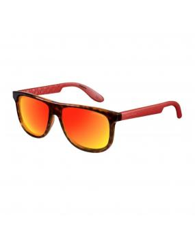 Gafas de sol niño Carrera Junior CARRERINO 13 MAB/UZ lateral