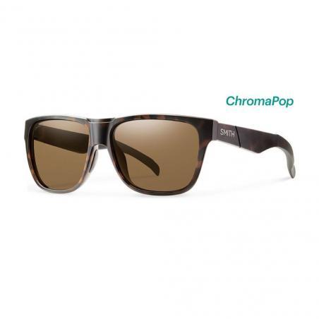 Gafas polarizadas Smith LOWDOWN SSTL5