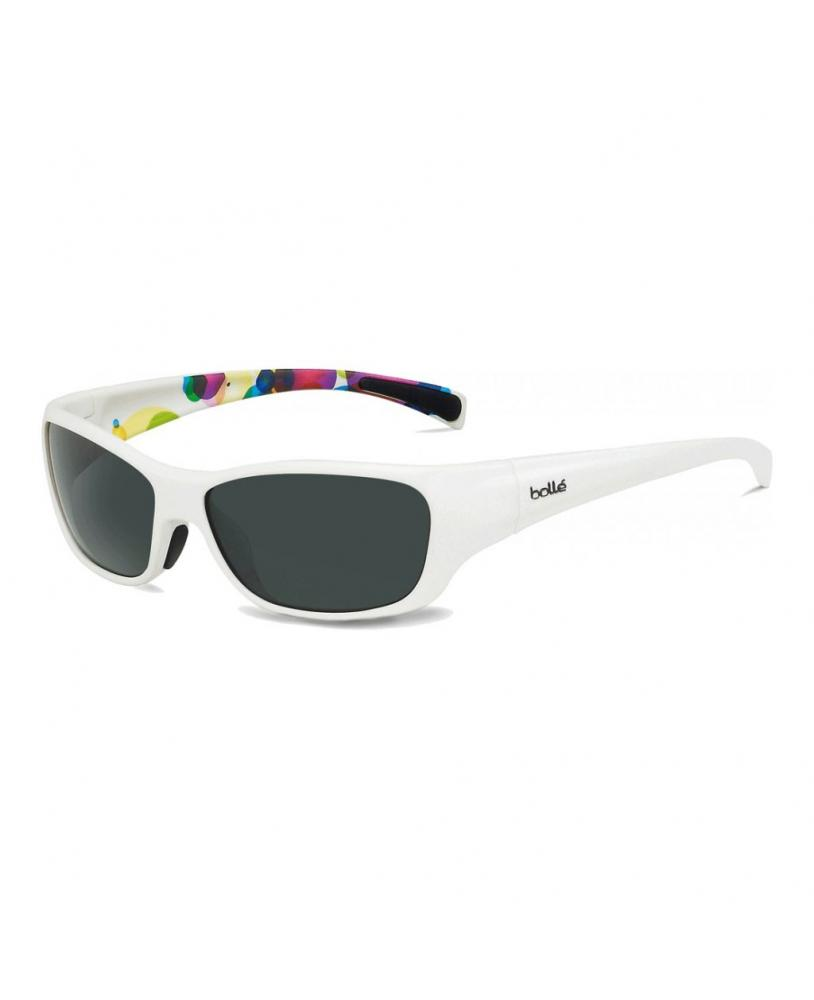 Gafas de sol Bollé CROWN JR 11711