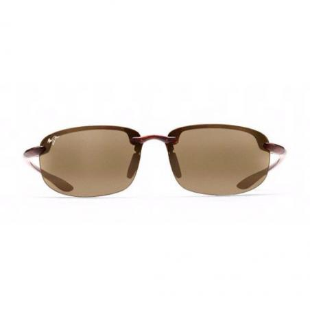 Gafas polarizadas Maui Jim HOOKIPA CAREY BIFOCAL +2.5 frontal