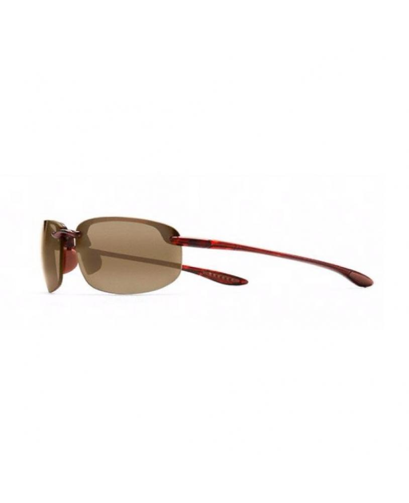 Gafas polarizadas Maui Jim HOOKIPA CAREY BIFOCAL +2.5 lateral