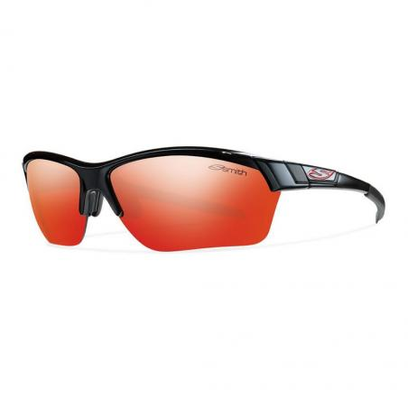 Gafas de deporte Smith Approach Max D280W