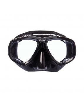 Gafa Buceo Cressi FOCUS VS1060 frontal