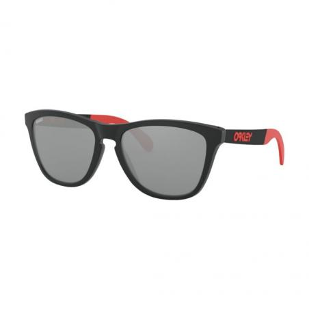 Gafas Oakley FROGSKINS MIX MARC MARQUEZ 9428-1155 PRIZM™ lateral