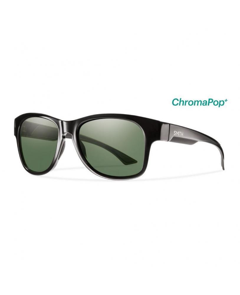 Gafas de sol polarizadas Smith WAYWARD D28PZ