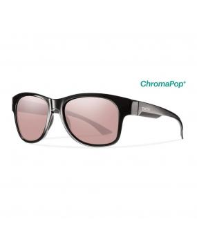 Gafas polarizadas unisex Smith WAYWARD D28SN