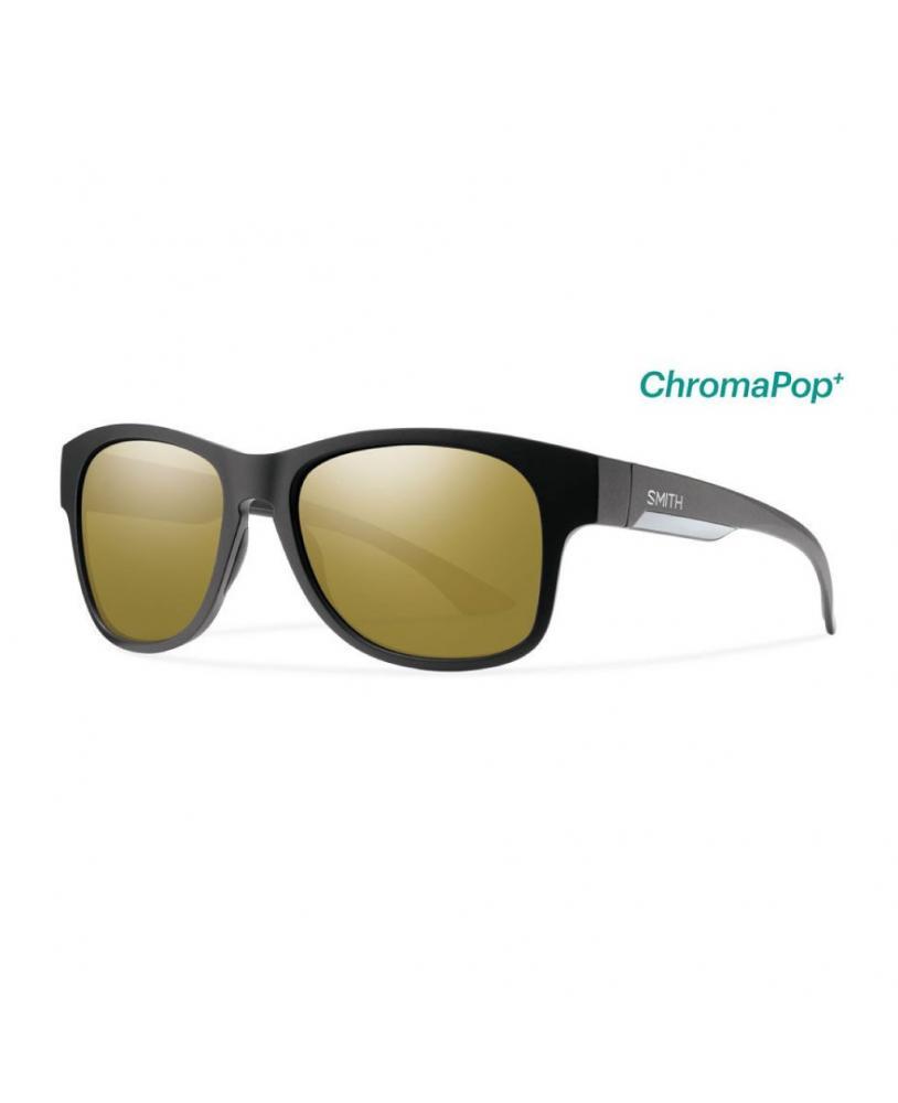 Gafas polarizadas Smith WAYWARD DL5DE