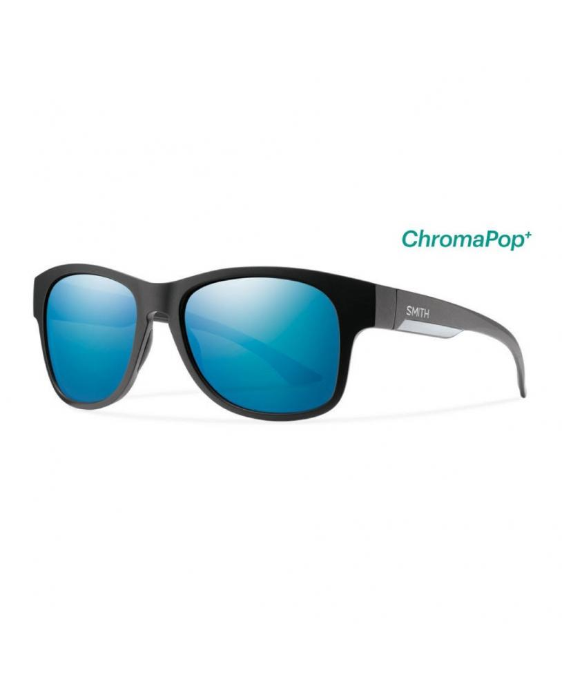 Gafas de sol polarizadas Smith WAYWARD DLSW5
