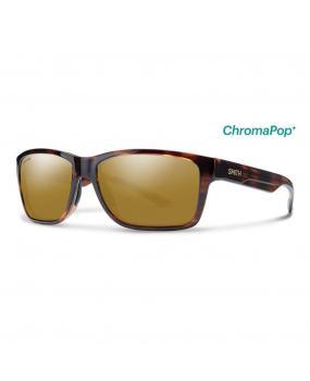 Gafas polarizadas de hombre Smith WOLCOTT VP1DE