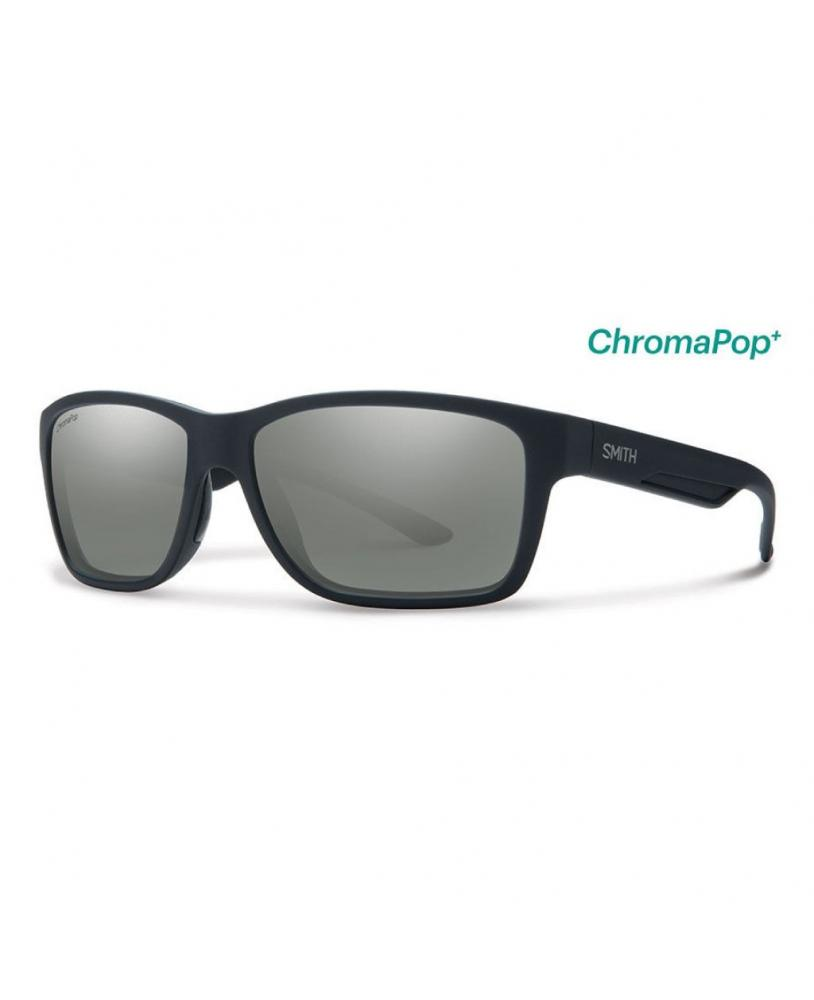 Gafas de hombre polarizadas Smith WOLCOTT DL5RT
