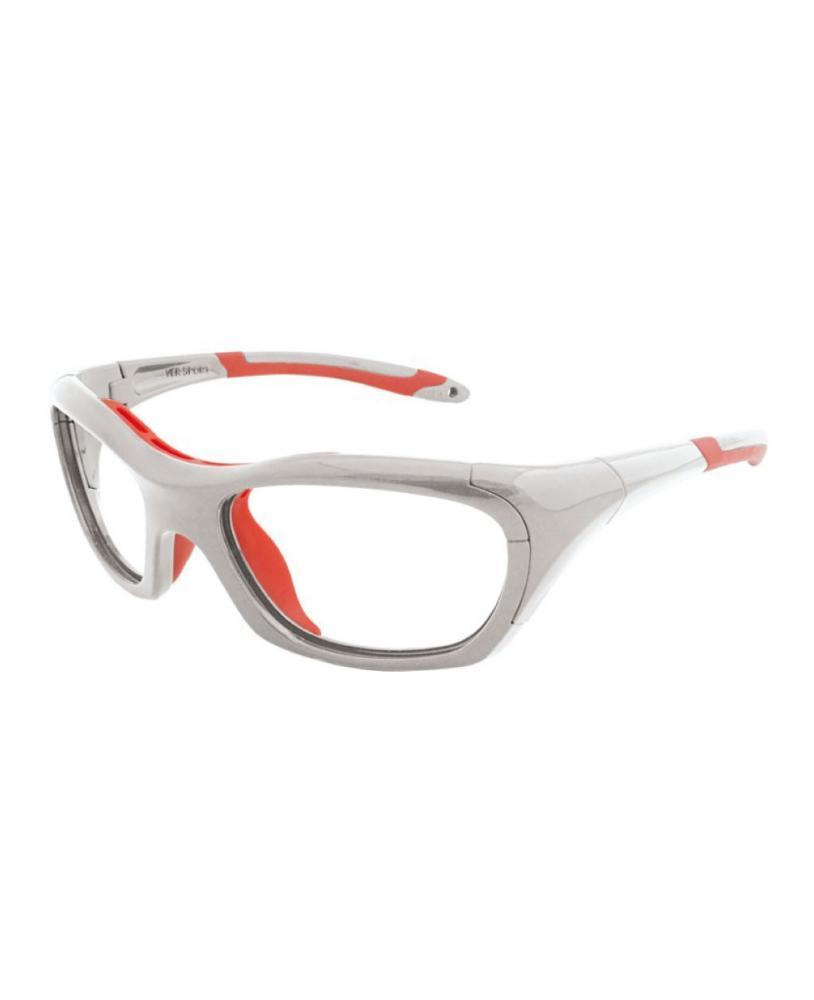 Gafas de proteccion Versport HERCULES JUNIOR VX80493 GRADUABLE
